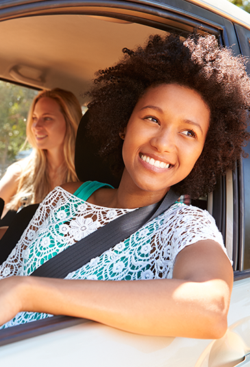 insurealberta-auto-insurance