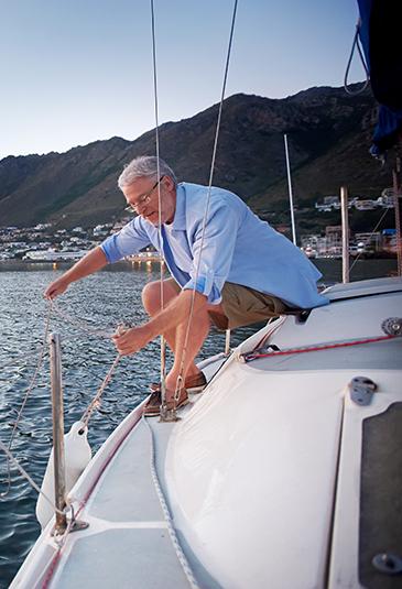 insurealberta-boat-insurance