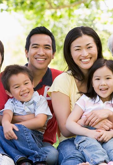 insurealberta-life-insurance