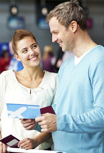 insurealberta-travel-insurance